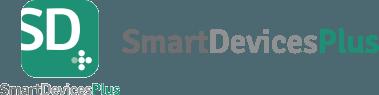 SmartDevicesPlus
